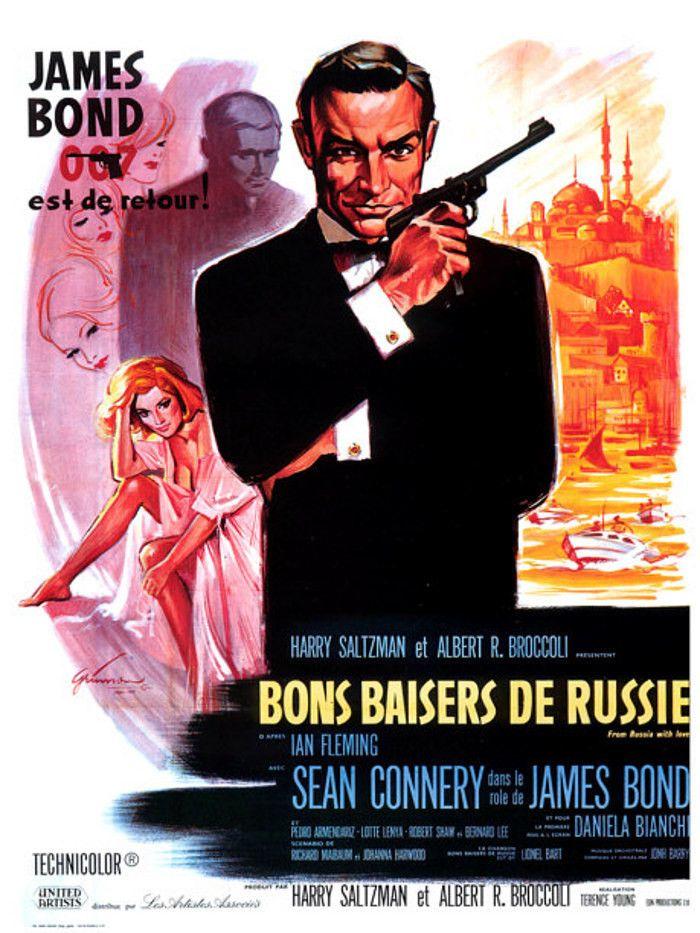 James bond casino royal dvd 12