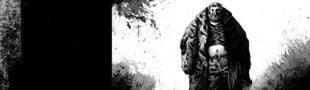 Cover Les meilleures BD de 2014