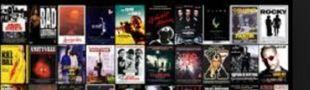 Cover Objectif: 150 films en 400 jours (oui, je suis un peu fou)