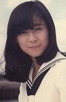 Photo Kumiko Ohba