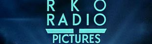 Cover RKO Pictures
