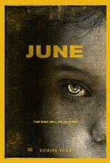 Affiche June