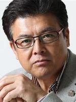 Photo Tomokazu Miura