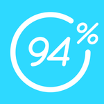 Jaquette 94%