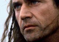 Cover Les_meilleurs_films_avec_Mel_Gibson