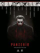 Affiche Panzehir