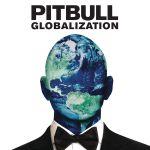 Pochette Globalization