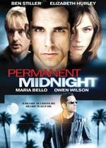 Affiche Permanent Midnight