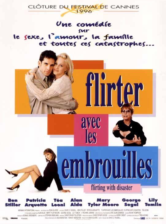 Flirter 1 2