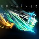 Jaquette Entwined