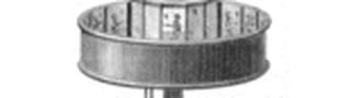 Affiche Praxinoscope
