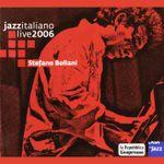 Pochette Jazz italiano live 2006 (Live)