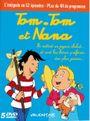 Affiche Tom-Tom et Nana