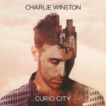 Pochette Curio City