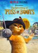 Affiche The Adventures of Puss in Boots