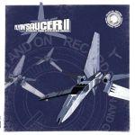 Pochette Flyin' Saucer 2: Straight From Hyper Space Breaks