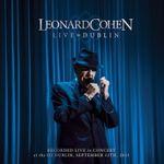 Pochette Live In Dublin (Live)