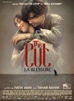 Affiche The Cut