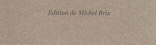Couverture Ecrits sur Tocqueville