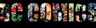 Cover Quand DC relance son univers, faut savoir quoi lire parmis les 52 titres