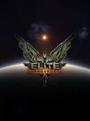 Jaquette Elite: Dangerous