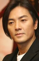Photo Ekin Cheng