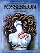 Affiche Possession