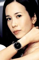 Photo Karen Mok