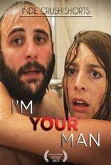 Affiche I'm Your Man