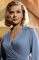 Photo Honor Blackman