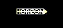 Affiche Horizon