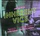 Pochette Inherent Vice (OST)
