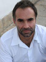 Photo Karim Aïnouz