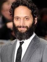 Photo Jason Mantzoukas