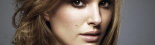 Cover Les meilleurs films avec Natalie Portman