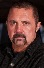 Photo Kane Hodder