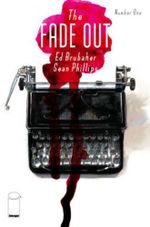 Couverture The Fade Out, Volume 1