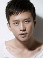 Photo Deng Chao