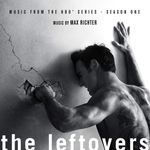 Pochette The Leftovers: Music from the HBO Series, Season One (OST)