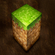 Jaquette Pro Seed Guide For MineCraft