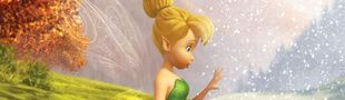 Cover Liste numérotée de tous les Disney ❧