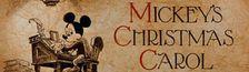 Cover ❄❄❄ Les courts-métrages de Noël! ❄❄❄