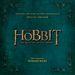 Pochette The Hobbit: The Battle of the Five Armies (OST)
