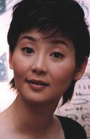 Photo Xu Fan