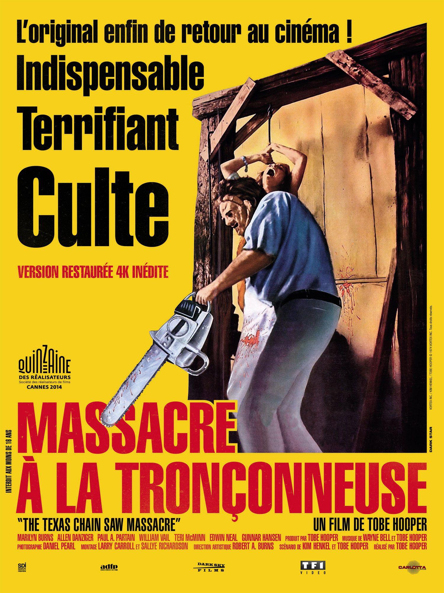 https://media.senscritique.com/media/000008213177/source_big/Massacre_a_la_tronconneuse.jpg
