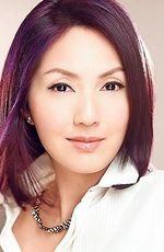 Photo Miriam Yeung