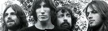 Cover Les meilleurs albums des années 1970