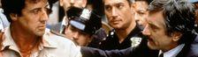 Cover Les meilleurs films avec Sylvester Stallone