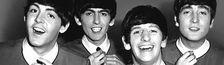 Cover Les meilleurs albums anglais des années 1960