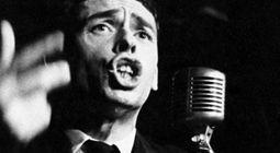 Cover Les meilleurs morceaux français des années 1960